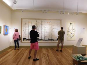 Cahoon Museum in the News – Cahoon Museum of American Art
