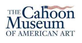 Cahoon Museum of American Art